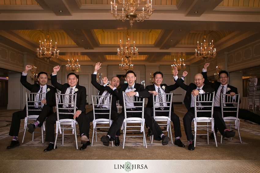 08-hotel-casa-del-mar-santa-monica-wedding-photographer-groom-and-groomsmen-wedding-day-photos