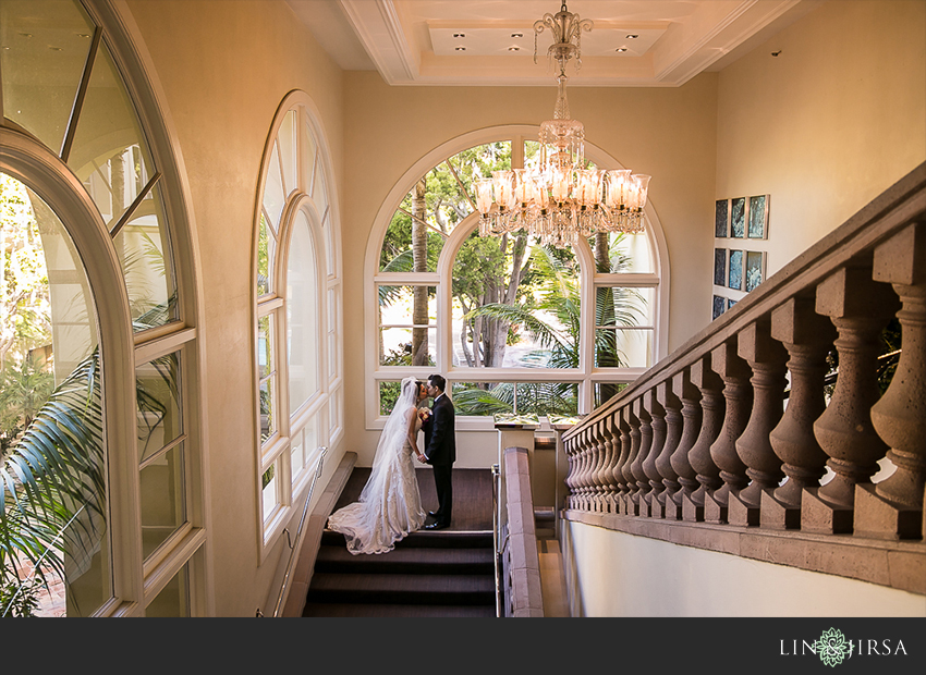 08-ritz-carlton-laguna-niguel-indian-wedding-photographer-bride-and-groom-wedding-day-photo
