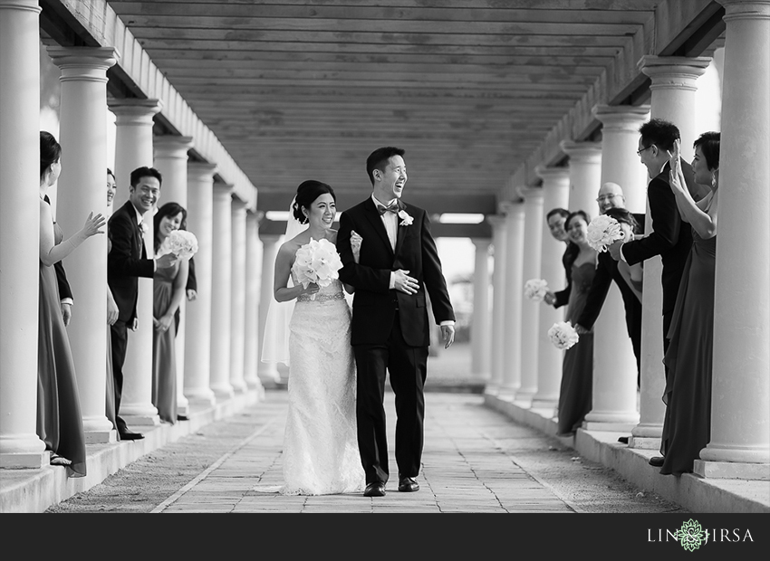 09-hotel-casa-del-mar-santa-monica-wedding-photographer
