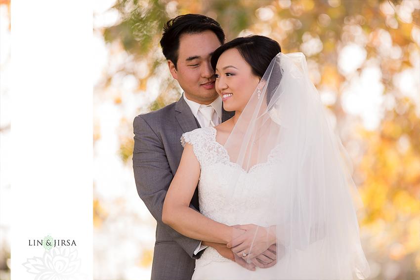 09-summit-house-fullerton-wedding-photographer-couple-wedding-photos