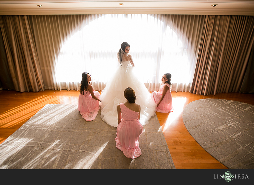 10-hilton-san-gabriel-wedding-photographer