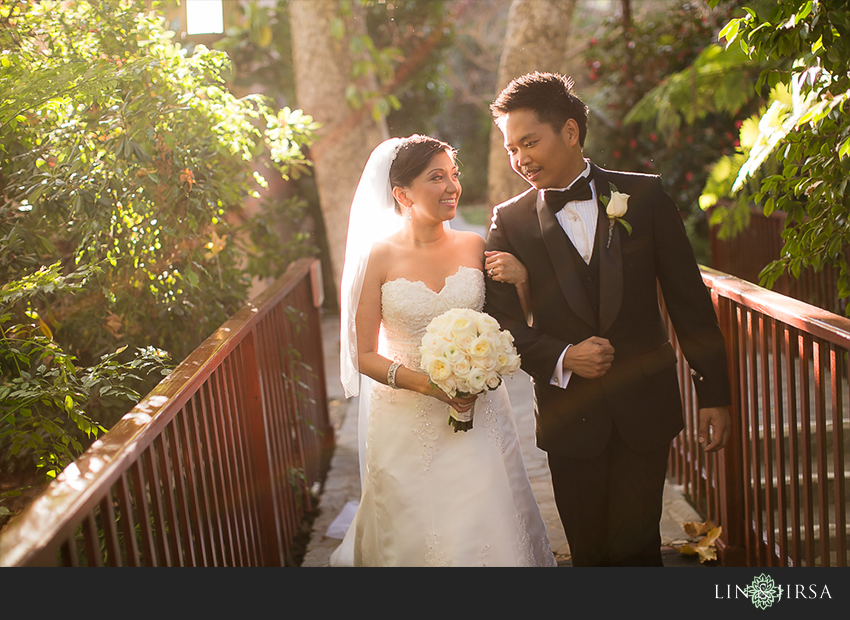 10-hotel-bel-air-los-angeles-wedding-photographer