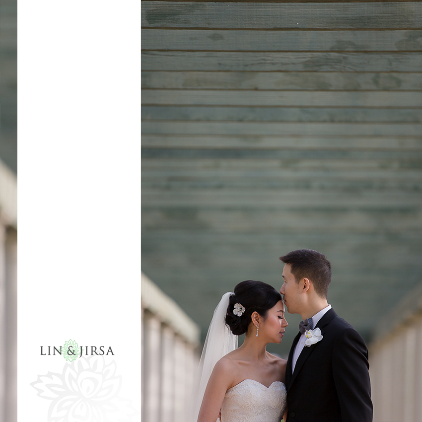 10-hotel-casa-del-mar-santa-monica-wedding-photographer
