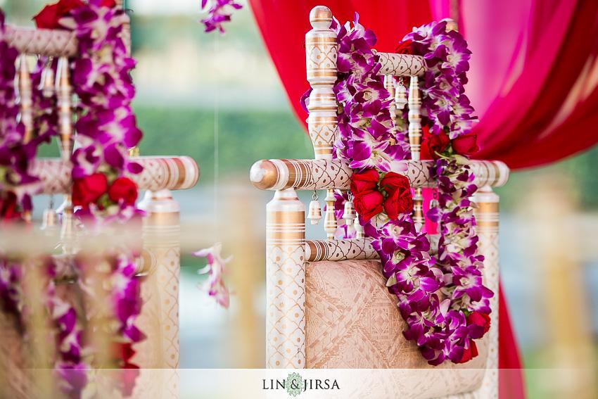 10-hyatt-long-beach-indian-wedding-photographer-indian-ceremony-photos