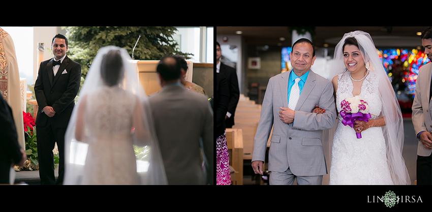 10-ritz-carlton-laguna-niguel-indian-wedding-photographer-wedding-ceremony