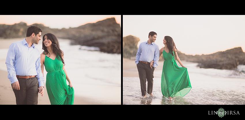 10-romantic-orange-county-engagement-photography