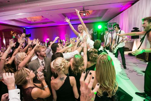 1062-BJ-Balboa-Bay-Club-Newport-Beach-Wedding-Photography