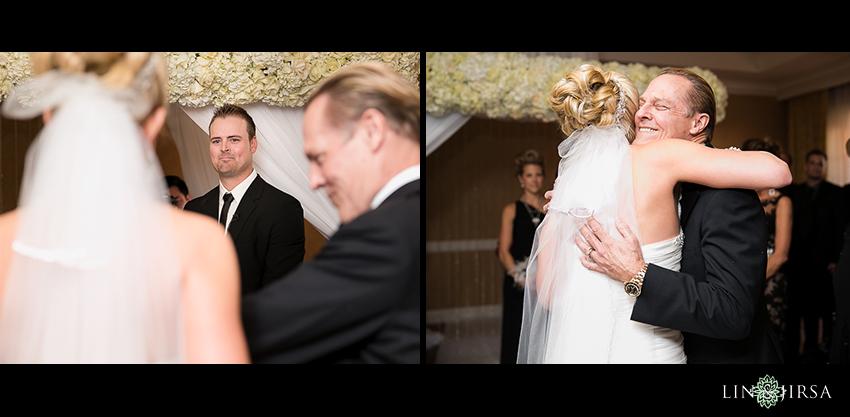 11-balboa-bay-club-newport-beach-wedding-photography