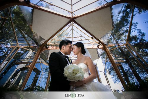 11-fairmont-santa-monica-wedding-photographer
