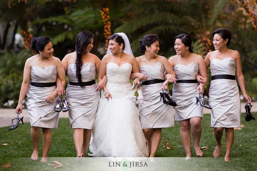 11-hotel-bel-air-los-angeles-wedding-photographer