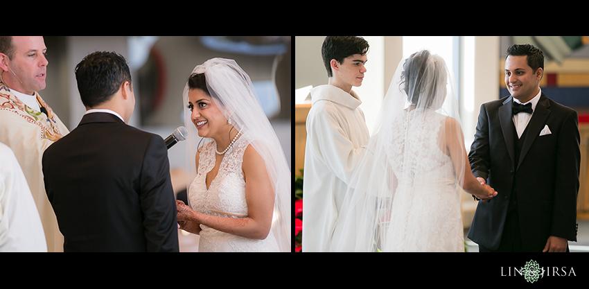 11-ritz-carlton-laguna-niguel-indian-wedding-photographer-orange-county-wedding-ceremony-photos