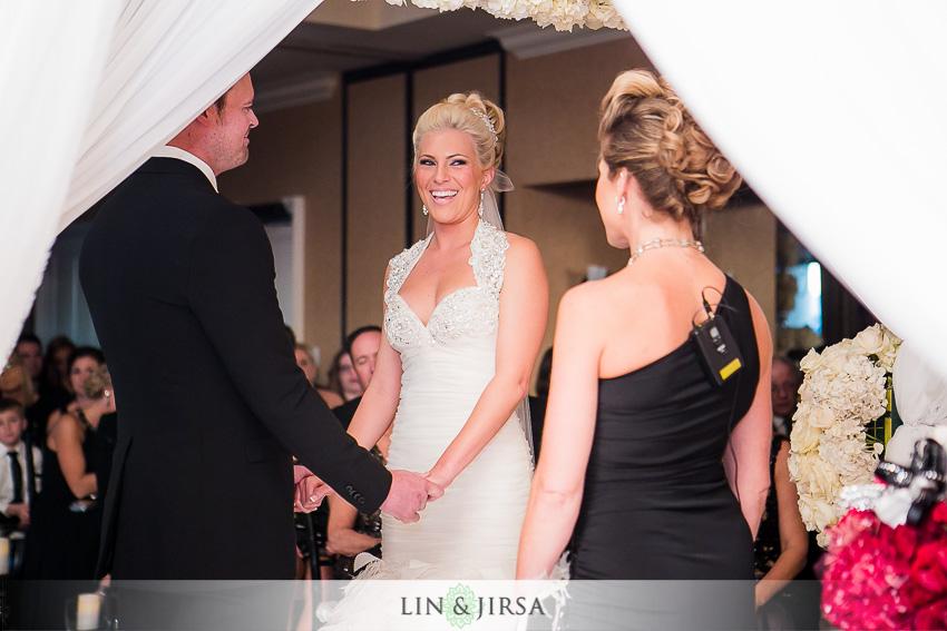12-balboa-bay-club-newport-beach-wedding-photography-wedding-photos