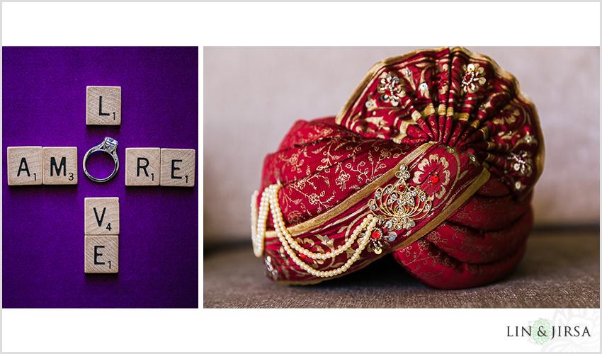 12-ritz-carlton-laguna-niguel-indian-wedding-photographer-beautiful-wedding-rings-photos
