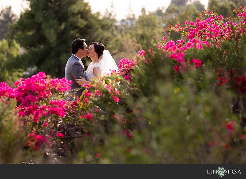 12-summit-house-fullerton-wedding-photographer