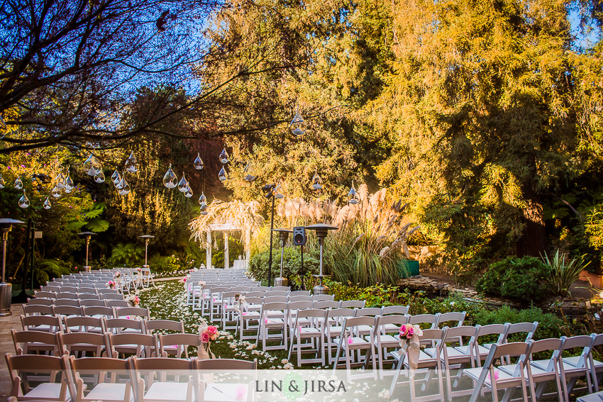 13-hotel-bel-air-los-angeles-wedding-photographer-wedding-ceremony