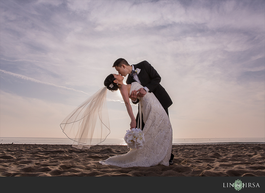13-hotel-casa-del-mar-santa-monica-wedding-photographer