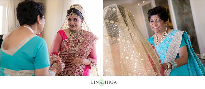 13-ritz-carlton-laguna-niguel-indian-wedding-photographer