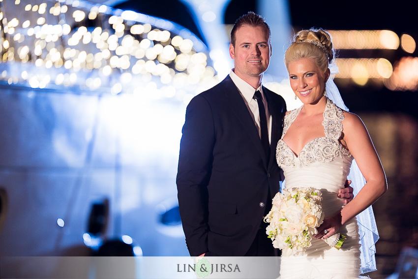 14-balboa-bay-club-newport-beach-wedding-photography-romantic-just-maried-photos