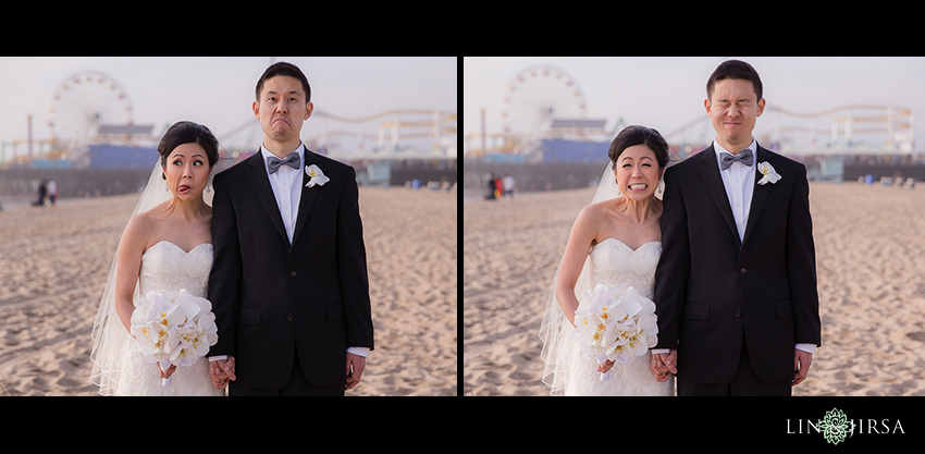 14-hotel-casa-del-mar-santa-monica-wedding-photographer