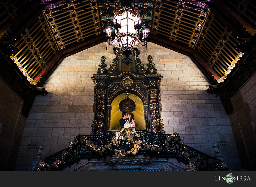 14-millennium-biltmore-hotel-los-angeles-wedding-photographer-bride-and-groom-wedding-day-pictures