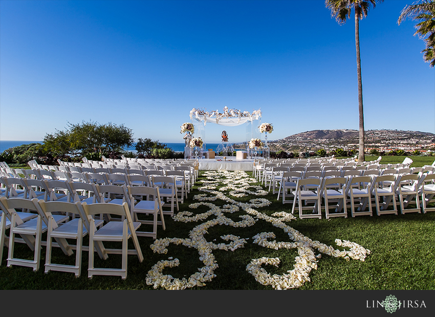 14 Ritz Carlton Laguna Niguel Indian Wedding Photographer