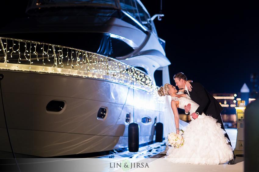 15-balboa-bay-club-newport-beach-wedding-photography-gorgeous-just-married-pics