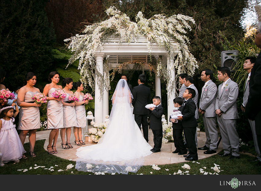 15-hotel-bel-air-los-angeles-wedding-photographer