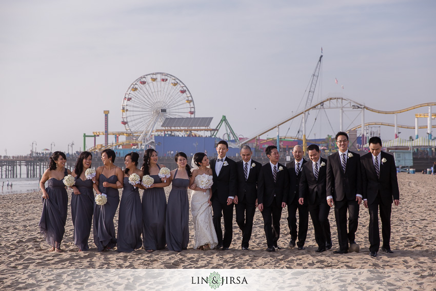 15-hotel-casa-del-mar-santa-monica-wedding-photographer-wedding-party