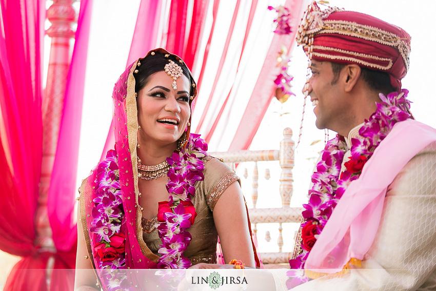 15-hyatt-long-beach-indian-wedding-photographer-gorgeous-indian-ceremony-photos