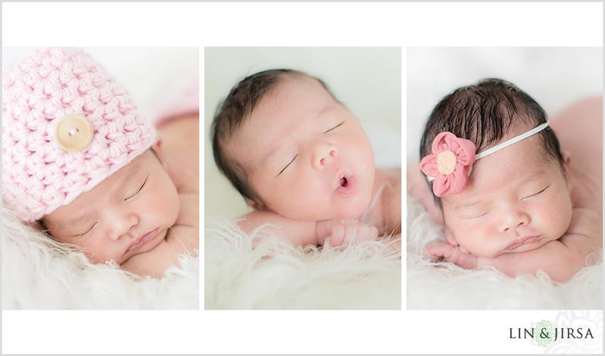 15-orange-county-newborn-photographer