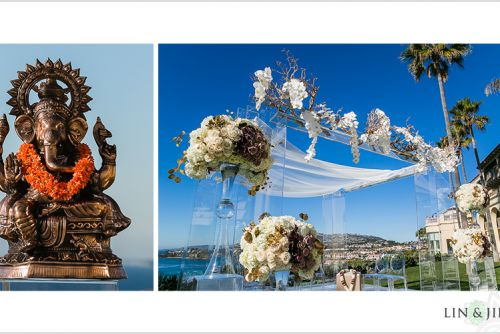 15-ritz-carlton-laguna-niguel-indian-wedding-photographer-wedding-ceremony-photos