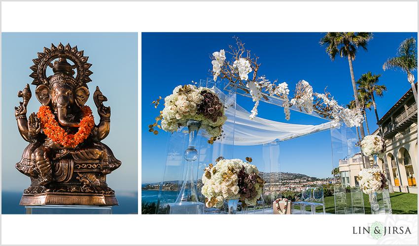 15-ritz-carlton-laguna-niguel-indian-wedding-photographer-wedding-ceremony-photos