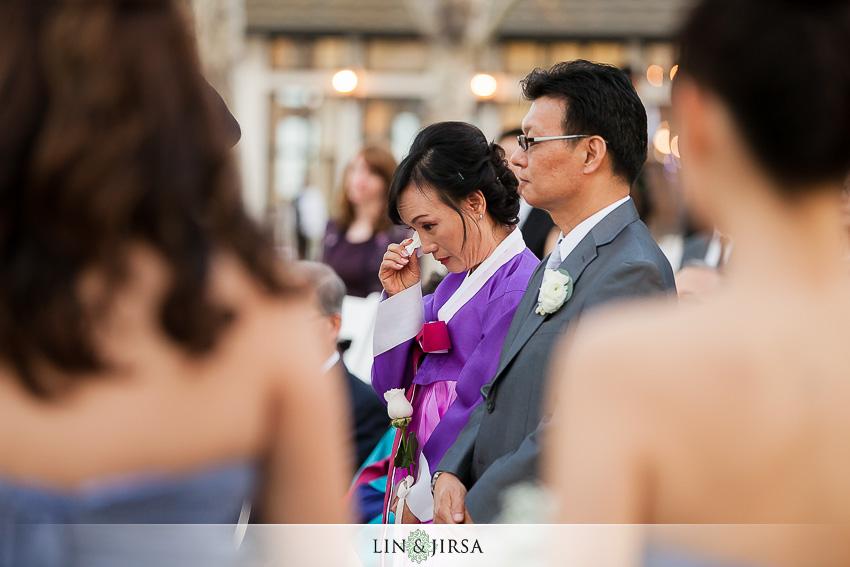 15-summit-house-fullerton-wedding-photographer