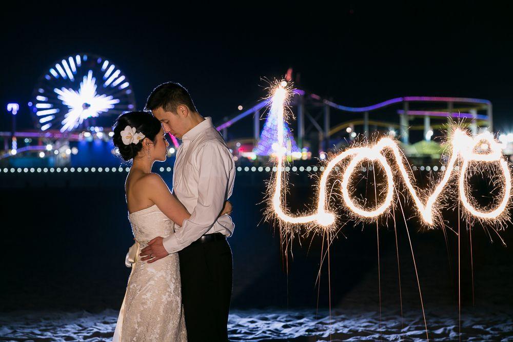 1588-DC_Hotel_Casa_Del_Mar_Santa_Monica_Wedding_Photography