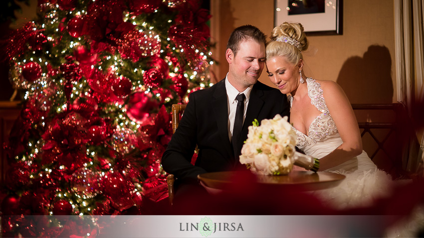 16-balboa-bay-club-newport-beach-wedding-photography-lovely-couple-photos
