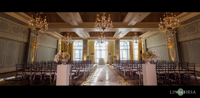 16-hotel-casa-del-mar-santa-monica-wedding-photographer-wedding-ceremony
