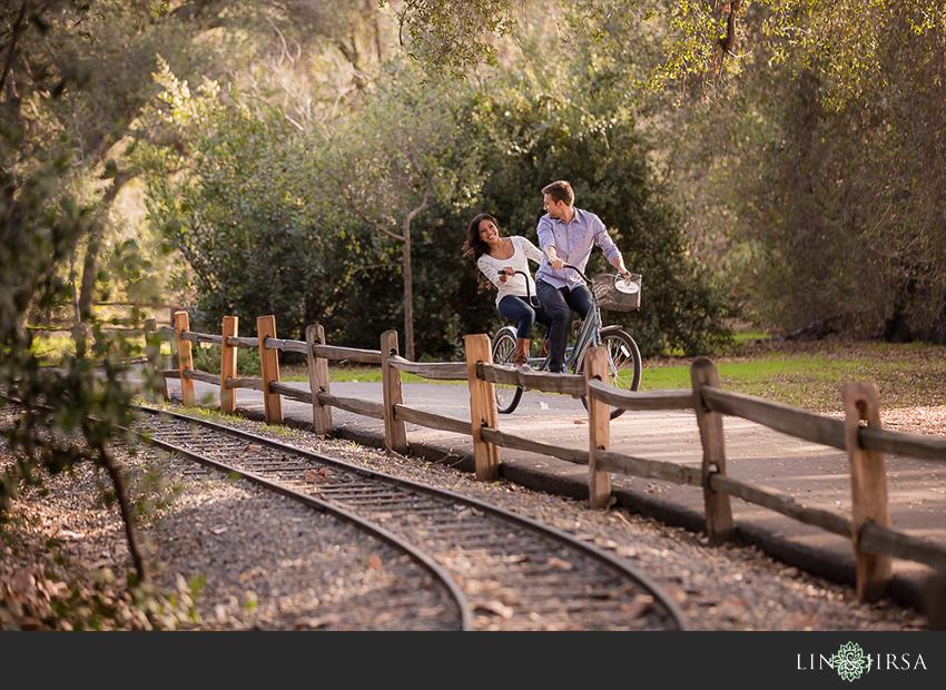 16-irvine-regional-park-engagement-photographer