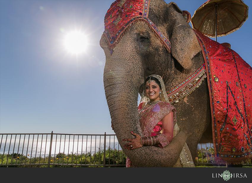 16-ritz-carlton-laguna-niguel-indian-wedding-photographer