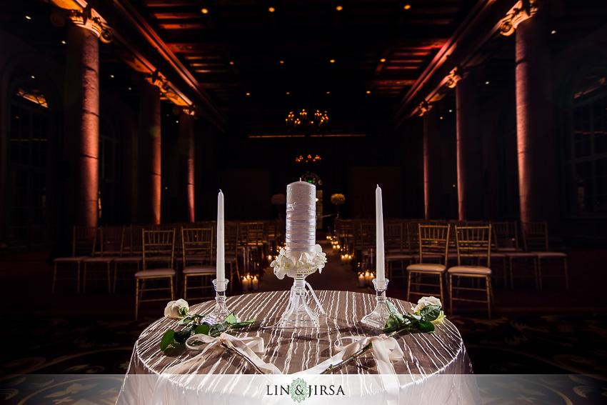 17-millennium-biltmore-hotel-los-angeles-wedding-photographer-ceremony-photos