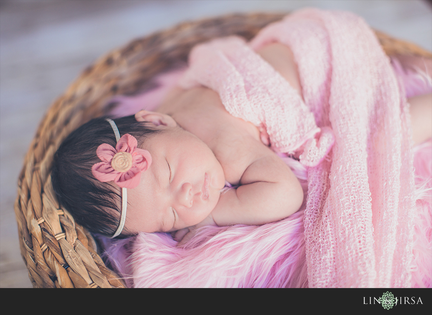 17-orange-county-newborn-photographer