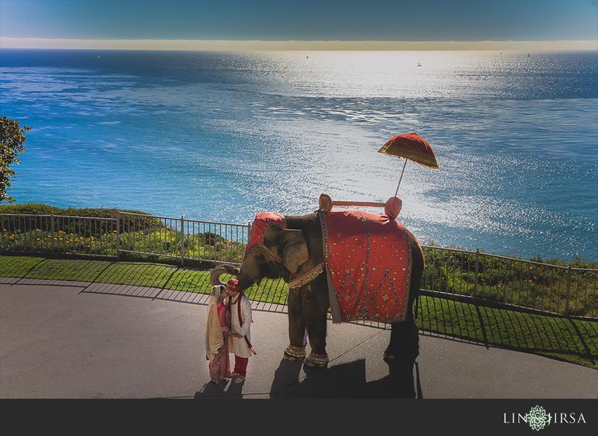 17-ritz-carlton-laguna-niguel-indian-wedding-photographer