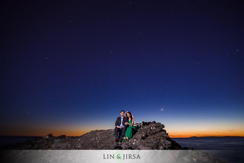 17-romantic-orange-county-engagement-photography