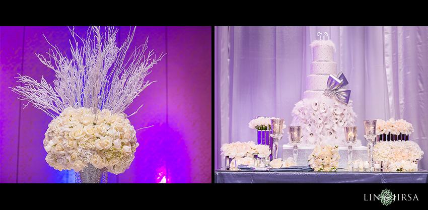 18-balboa-bay-club-newport-beach-wedding-photography
