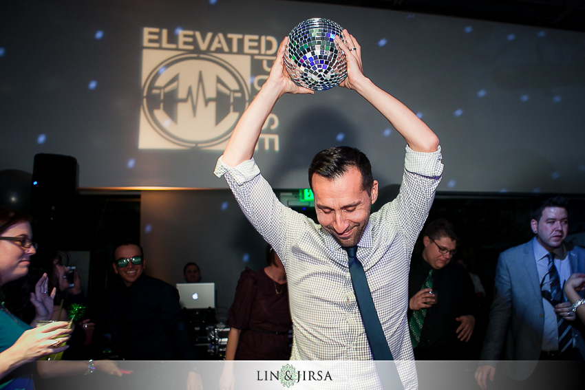 18-elevated-pulse-industry-party-photographer