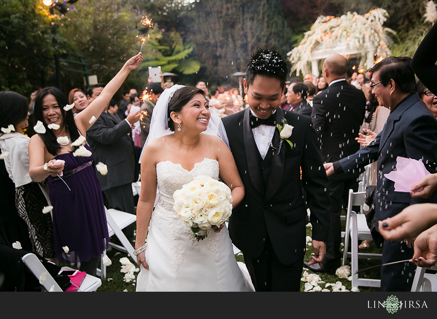 18-hotel-bel-air-los-angeles-wedding-photographer