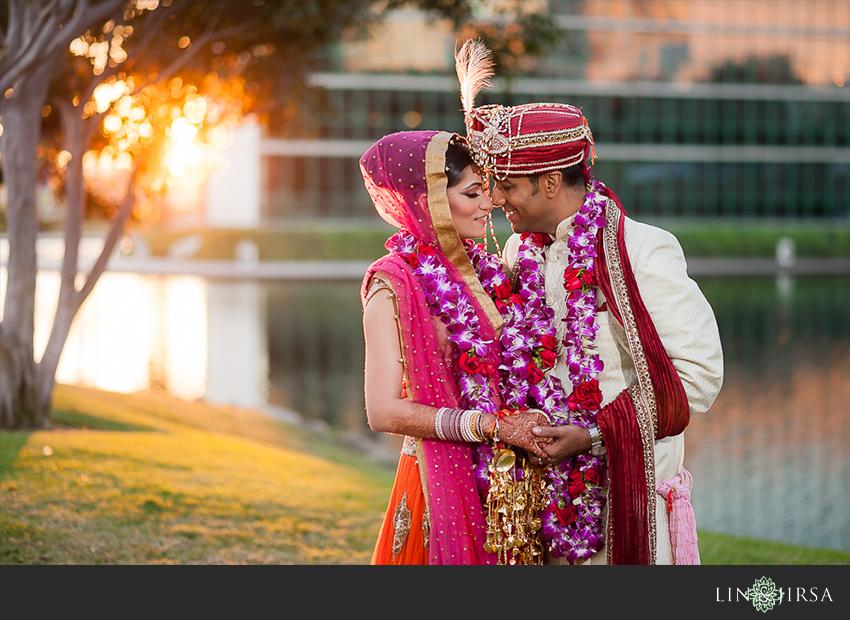 18-hyatt-long-beach-indian-wedding-photographer-gorgeous-couple-photos