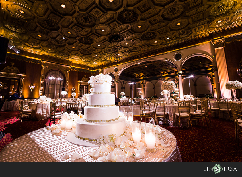 18-millennium-biltmore-hotel-los-angeles-wedding-photographer-wedding-reception-detail-photos