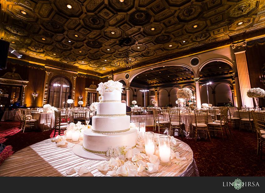 18-millennium-biltmore-hotel-los-angeles-wedding-photographer-wedding-reception-detail-photos