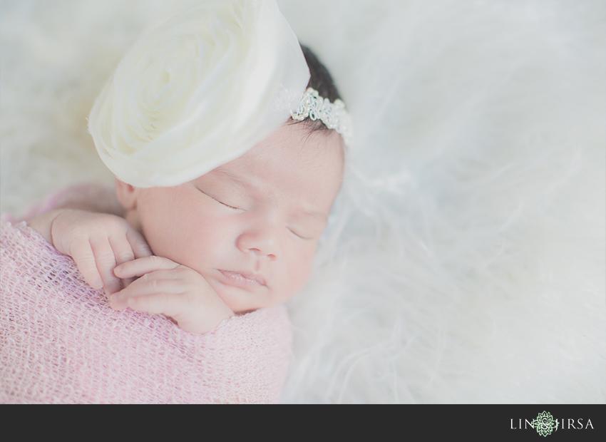 18-orange-county-newborn-photographer