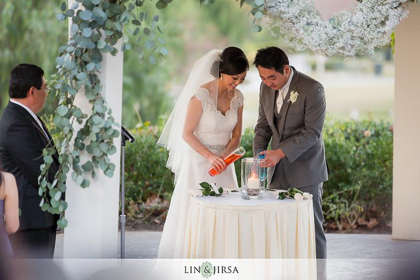 18-summit-house-fullerton-wedding-photographer